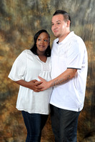professional photographer for Pregnancy Pictures in Montebello