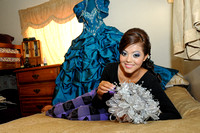 Professional photographer quinceaneras and weddings El Monte Ca