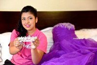 LESLIE CONTRERAS Quinceaneras photography, Sweet Sixteens photography and video at Park Inn by Radisson in covina