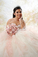 Quinceañera pictures in Downey Ca. (323) 633-8283 www.gustavovi