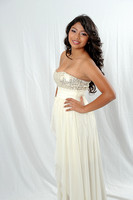Quince pictures in Montebellos studios by Gustavo Villarreal Pro