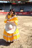 Quinceaneras photographers in pico Rivera Sports Arena, (323) 63