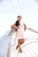 SARAH CAMARENA Quinceaneras, Sweet sixteen, Weddings, Family Portraits photography and video at Walt Disney Concert  hall in Downtown Los Angeles, Pasadena, Covina, Azusa, Montebello, 323-633-8283, ww