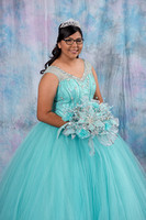 JENNIFER GONZALES Quinceaneras, Sweet sixteens, Weddings photography and video in Montebello photography studios, www.gustavovillarreal.com, 323-633-8283