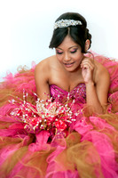quinceaneras pictures in the Montebello City park, (323) 633-828