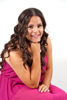 quinceaneras, Sweet sixteen (323) 633-8283, family Portraits in