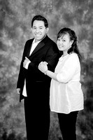 (323) 633-8283, Covina, Downey, El Monte, Enagement pictures in