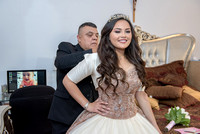 ALEJANDRA RAMIREZ Quinceaneras and Sweet Sixteens photography and video at Quiet Cannon Montebello Ca, The Best Weddings and Quinceanras photography and Video in Covina, 323-633-8283, www.gustavovilla