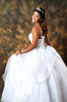weddings and Quinceaneras photo y video in Covina and West Covin