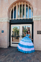 (323) 633-8283, Quinceaneras and weddings photography and video
