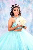 Hannah Gabrielle Sweet Sixteens, Quinceañeras and Weddings photography and Video