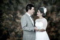 weddings and Quinceaneras photo y video iN MONTEBELLO Photo Stud