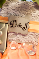 DAISY AND JUAN Weddings photography, Quinceaneras photography, S