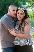 Enagements, Wedding photos, Quinceanera photography and video at