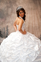 Weddings and Quinceaneras photography and video in Kenneth Hahn