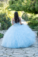 Kayla Leon quinceaneras, sweetsixteens, weddings, family portraits, engagements, anniversaries at the arboretum in arcadia ca, pasadena city hall, lacma, los angeles county museum, 323-633-8283, www.g