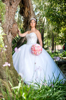 Quinceaneras, Sweet sixteens, weddings, Invitations, Bodas, Anniversaries, Family Portraits, 323-633-8283, www.gustavovillarreal.com