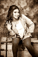 Fashion photography, Quinceaneras photography and video, Swet Sixteens photography and video, Actors Headshots, Modeling Photography, family pictures, High school Senior portraits, Business headshots,