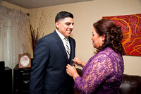 Weddings and Quinceaneras photography and video in Claremont Col
