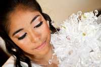Princess Tovar Quinceaneras Photography and Video in Avacado Heights Ca, www.gustavovillarrealphotography.com, 323-633-8283