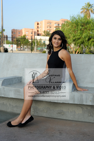 Quinceaneras photographers in Montebello Ca, Quince pictures in