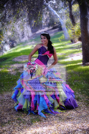 Marlene Mendez Quinceaneras and Weddings photography and Video at Elegant Occasions Hall in Los Angeles Ca, www.gustavovillarrealphotography.com, 323-633-8283