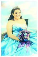 Karina Quinceaneras photographers in Hollywood Ca (323) 633-8283 www.gvphotoandvideo.com