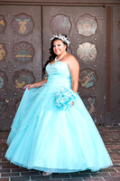 JOVIANA I LAZO Quinceaneras and Sweet Sixteen photography and video at San Gabriel Mission in San Gabriel Ca, Quinceaneras Invitations, Quince Dresses, Quinceaneras banquet  Halls,  www.gustavovillarr