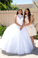 Jaleen Perez quinceaneras, sweet sixteen, weddings, anniversaries, filipino 18th debu, bar and bat mitzvah photo and video at Averill park in San Pedro Ca, reception at Banning's Landing  community Ce