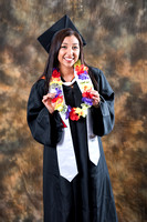 ESTHER SICAN Graduation photos, prom pictures, passport pictures, Family pictures in Montebello, 323-633-8283, www.gustavovillarreal.com
