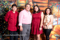 Quiet Cannon Christmas party, weddings, Quinceaneras, sweet sixteens, Anniversaries, Special events, receptions, ceremonies at quiet cannon Montebello Ca by Gustavo Villarreal photography and video, w
