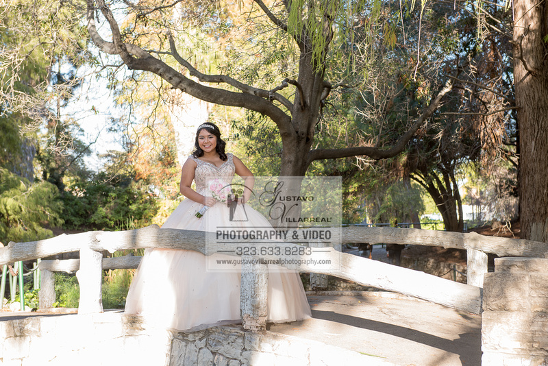 Maya Janet #quinceaneras, #sweetsixteens, #weddings, #familyportraits, #chanvelanes, #quincedresses, #anniversaries #photography and #video at #averillpark in #sanpedro #ca, www.gustavovillarreal.com, 323-633-8283