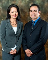 Business head shots photography in montebello Ca, Weddings and Q