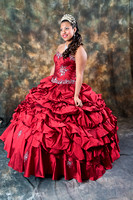 Weddings and Quinceaneras photography and video in Montebello, w