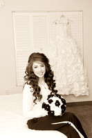 weddings and quinceaneras photography and video iat imperial pal