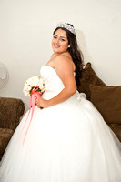 Quinceaneras and Sweet sixteens, Weddings photography and Video