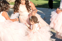 Family portraits, family session, weddings, Quinceaneras, Sweet Sixteens in West Covina Ca, www.gustavovillarreal.com, 323-633-8283