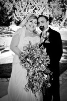 Wedding photography and video at Wayfarers Chapel in Rancho Palos Verdes Ca, Weddings photography and Video in Whittier Ca, www.gustavovillarrealphotography.com, 323-633-8283