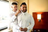 JORGE AND JOE Weddings Photography at Double Tree Hotel in Norwalk Ca, 323-633-8283, www.gustavovillarreal.com