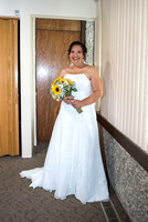 Gina and Matthew weddings, anniversaries, sweet sixteens, Quinceaneras, bar and bat mitzvah, photography and video packages in pico Rivera Ca, Downey Ca, Downey Memorial christian church, 323-633-8283