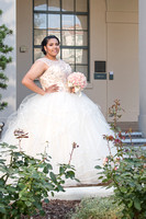 Raquel Genoveva quinceaneras, sweet sixteens, weddings, anniversaries, family portraits, bar and batmitzvah, photography and video service, Invitations, photo booth, in Pasadena ca, Fontana, Glenadora